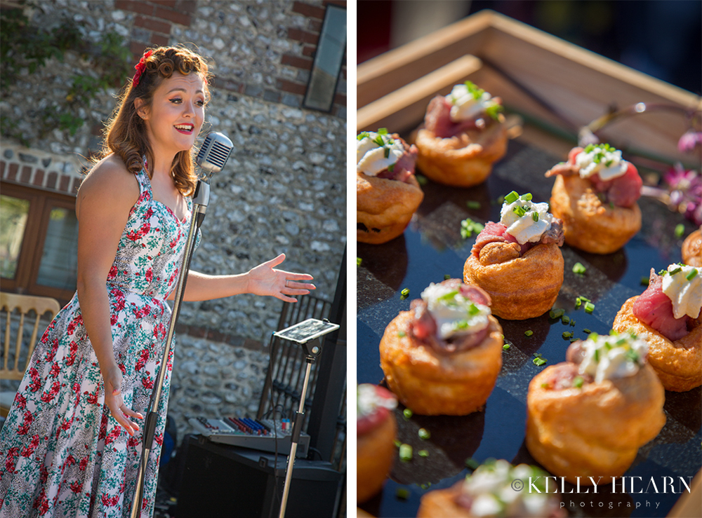 ARC_amy-singing-and-canapes.jpg#asset:2382