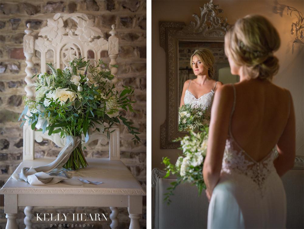 ARC_bouquet-and-bridal-portrait.jpg#asset:2383