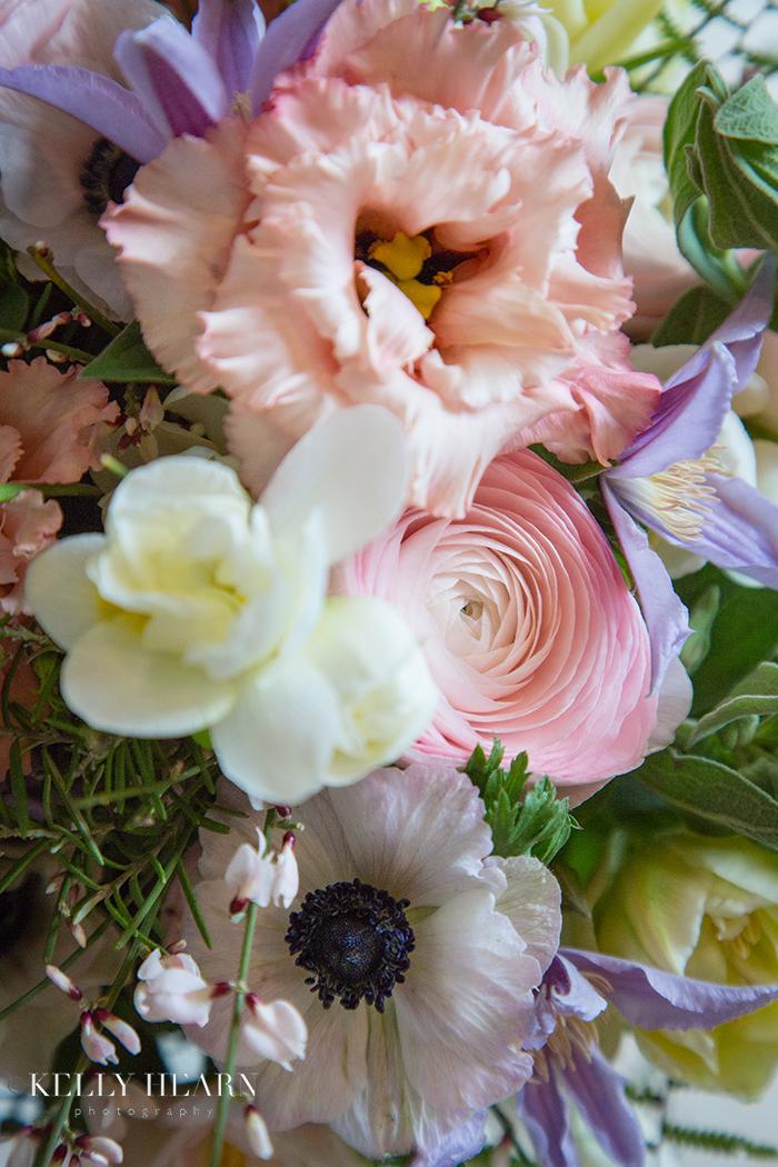 ASH_bridal-bouquet-close-up.jpg#asset:15