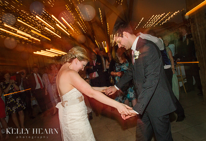 ASH_bride-and-groom-first-dance.jpg#asse