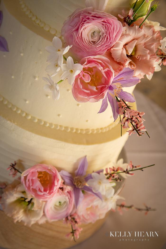 ASH_wedding-cake.jpg#asset:1526