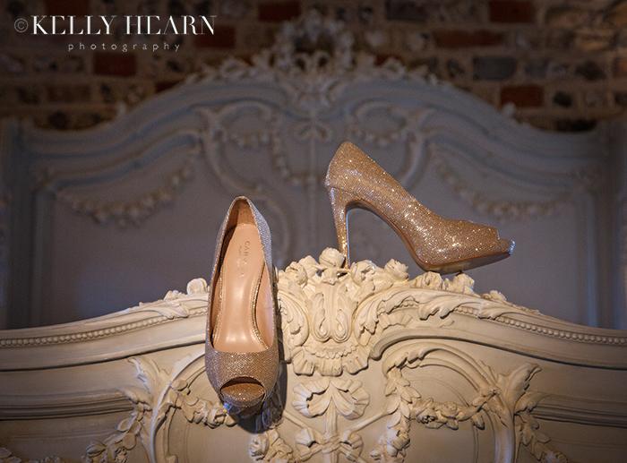 ASH_wedding-shoes-on-bed.jpg#asset:1527