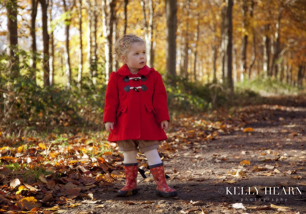 AUT_Child-Photography-Autumn.jpg#asset:2865