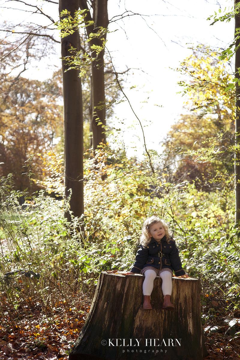 AUT_Child-Photography.jpg#asset:2866