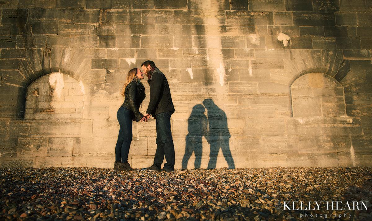 AUT_Engagement-Portrait-Kiss.jpg#asset:2870