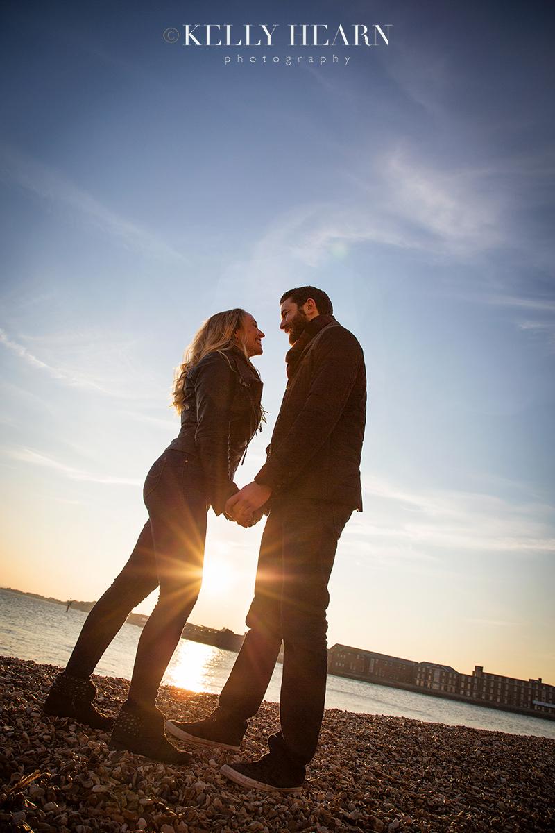 AUT_Engagement-Portrait-Sunset.jpg#asset:2871