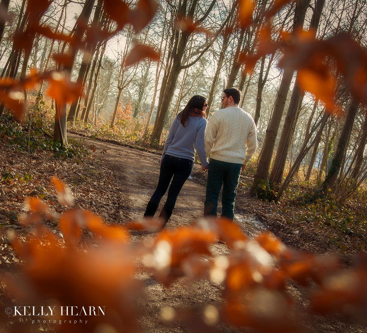 AUT_Engagement-Portrait-Woodland.jpg#asset:2873