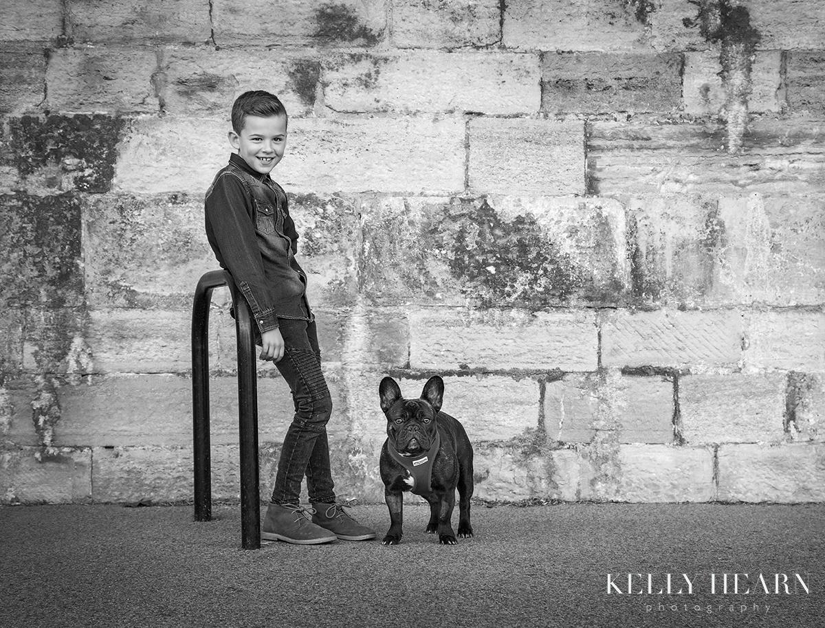 AUT_Portrait-Child-Pet-Urban.jpg#asset:2876