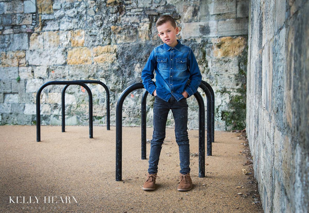 AUT_Portrait-Child-Urban.jpg#asset:2878