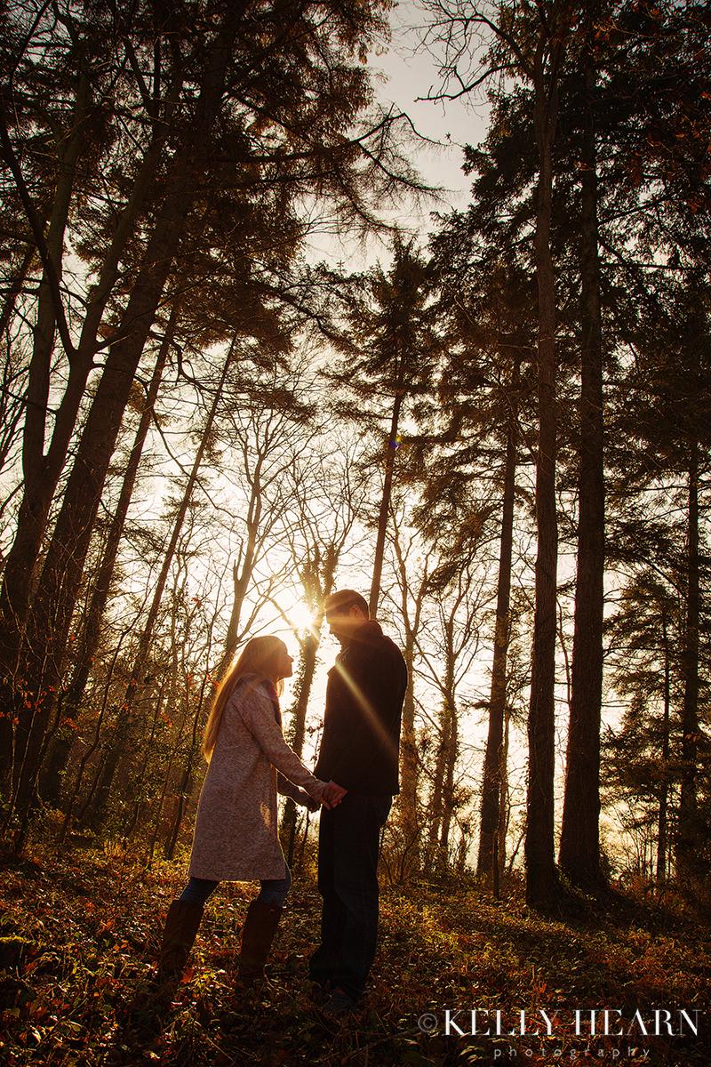 AUT_Portrait-Engagement-Autumn.jpg#asset:2881