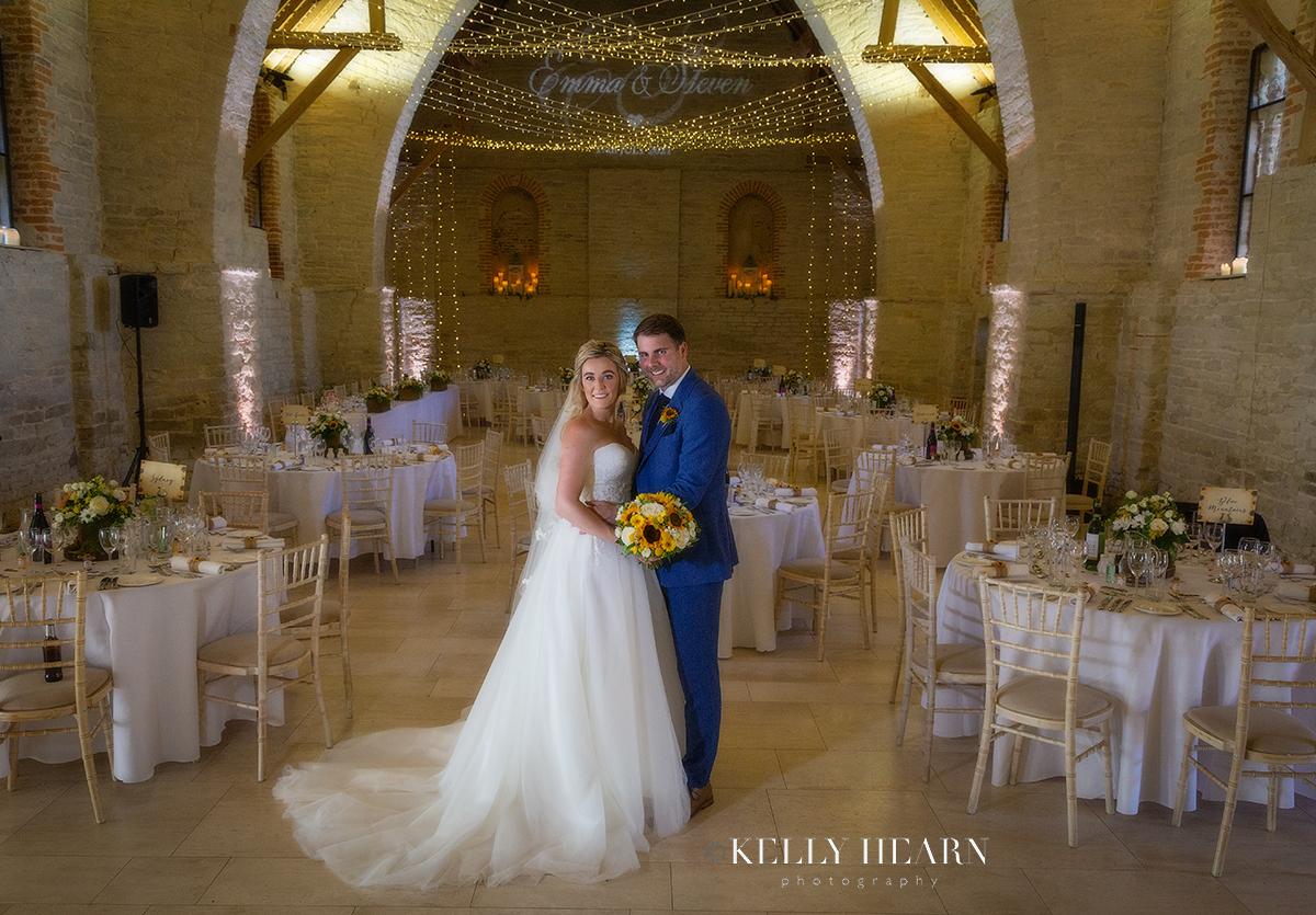 BAN_bride-groom-venue.jpg#asset:3078
