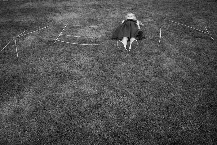BEN_Lacey-lying-on-grass.jpg#asset:1120: