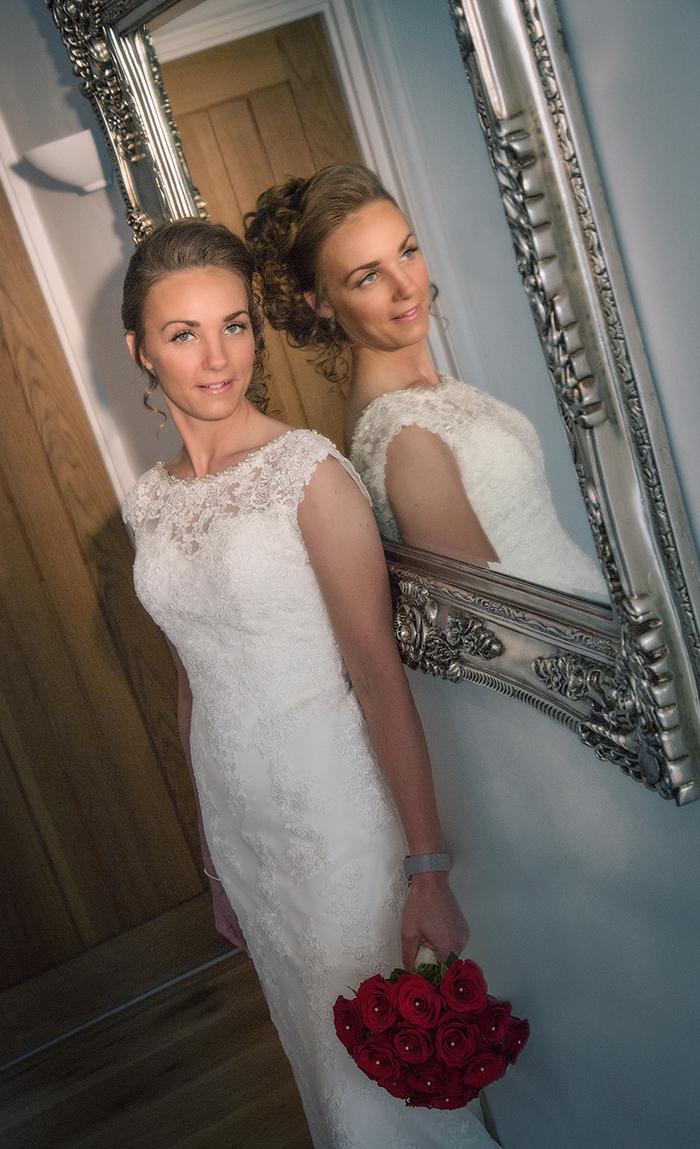 BEN_bride-portrait-mirror.jpg#asset:1125
