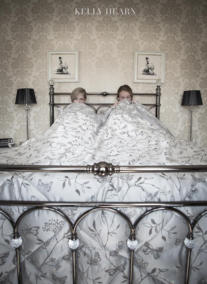 BEN_bridesmaids-bed.jpg#asset:1112:url