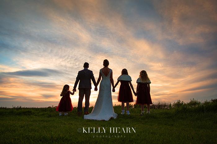 BEN_family-sunset.jpg#asset:1108:url