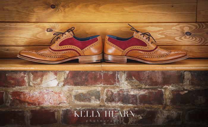 BEN_groom-shoes.jpg#asset:1117:url
