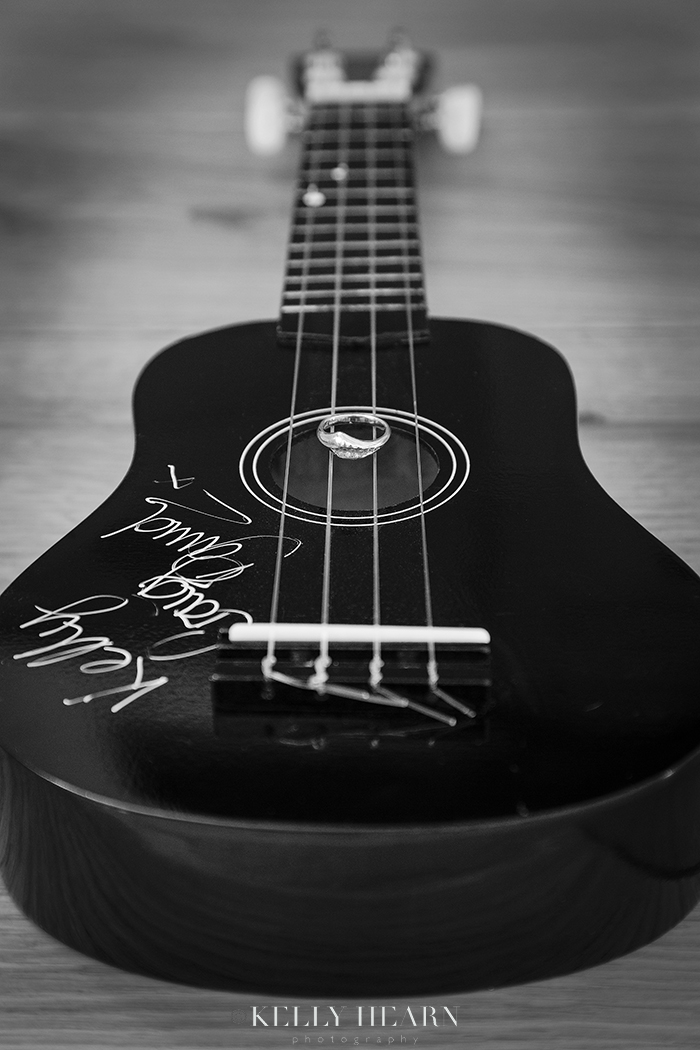 BEN_ukulele.jpg#asset:1124:url