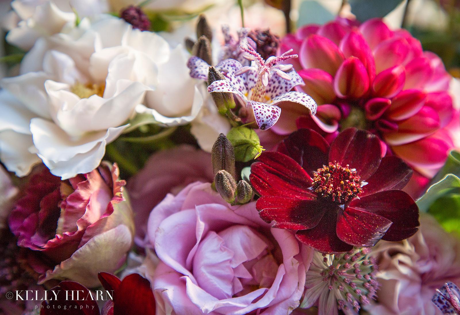 BOG_bridal-bouquet.jpg#asset:2304