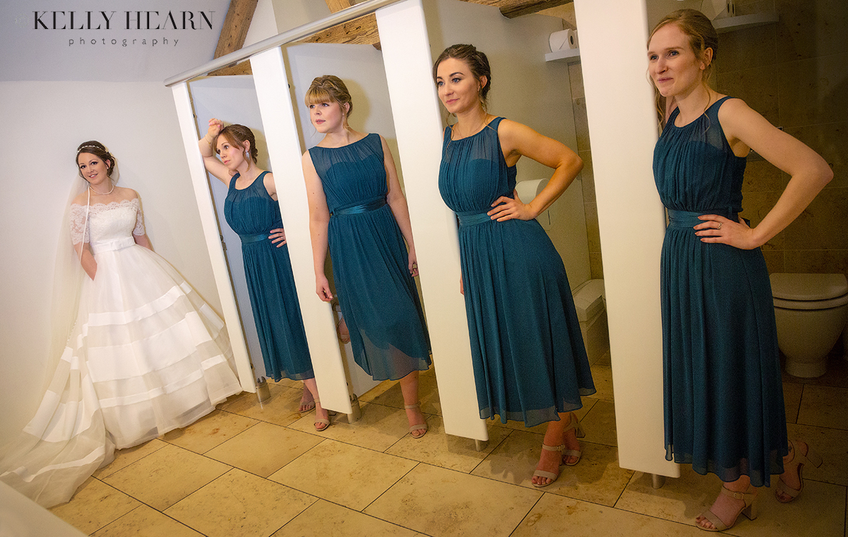 BRO_bride-bridesmaids-fun.jpg#asset:2795