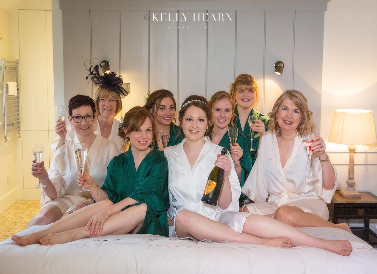 BRO_bride-bridesmaids-prep.jpg#asset:2796