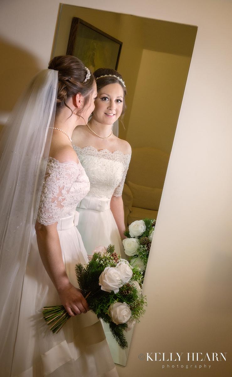 BRO_bride-portrait.jpg#asset:2798