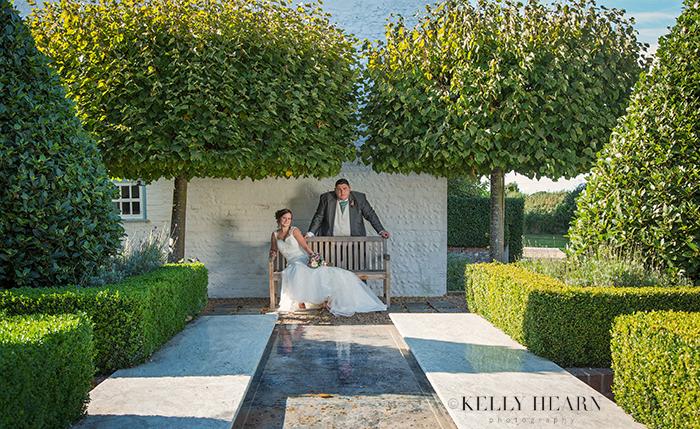 BS-Demosthenis-Wedding_-190-blog.jpg#ass