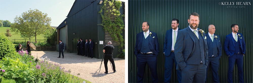 CAP_Blog-si-groomsmen-green-backdrop-montage.jpg#asset:2449