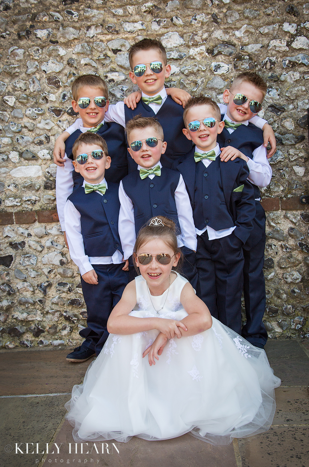 CAP_kids-in-glasses.jpg#asset:2056
