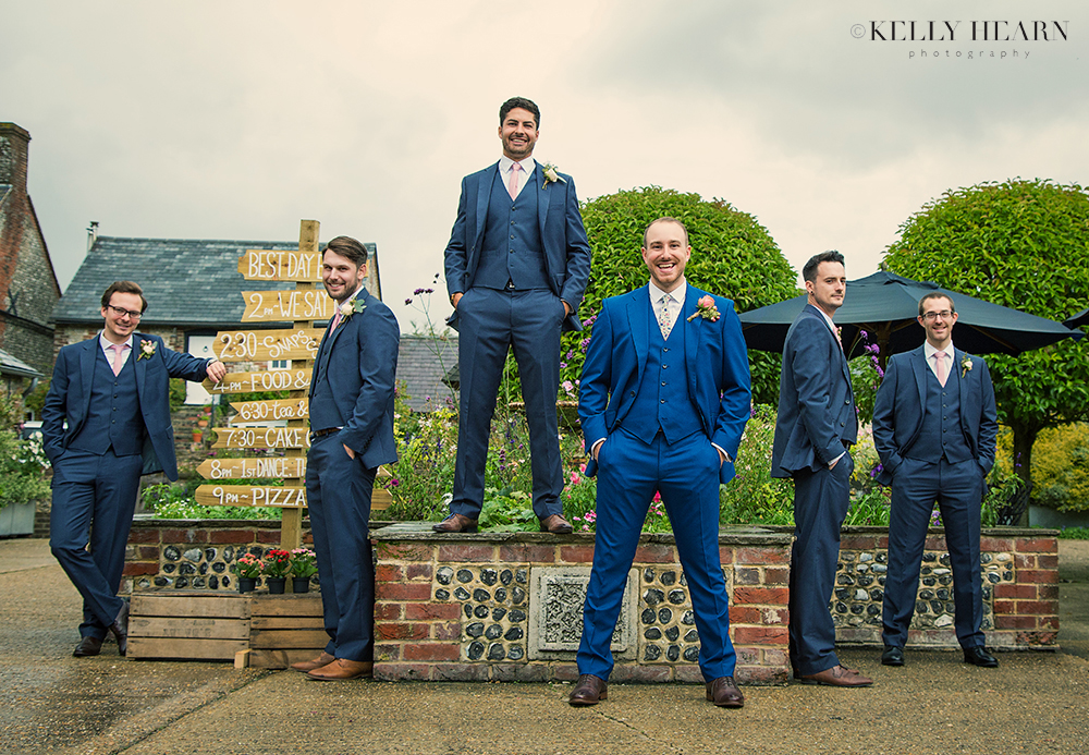 CART_groomsmen-in-courtyard.jpg#asset:1934