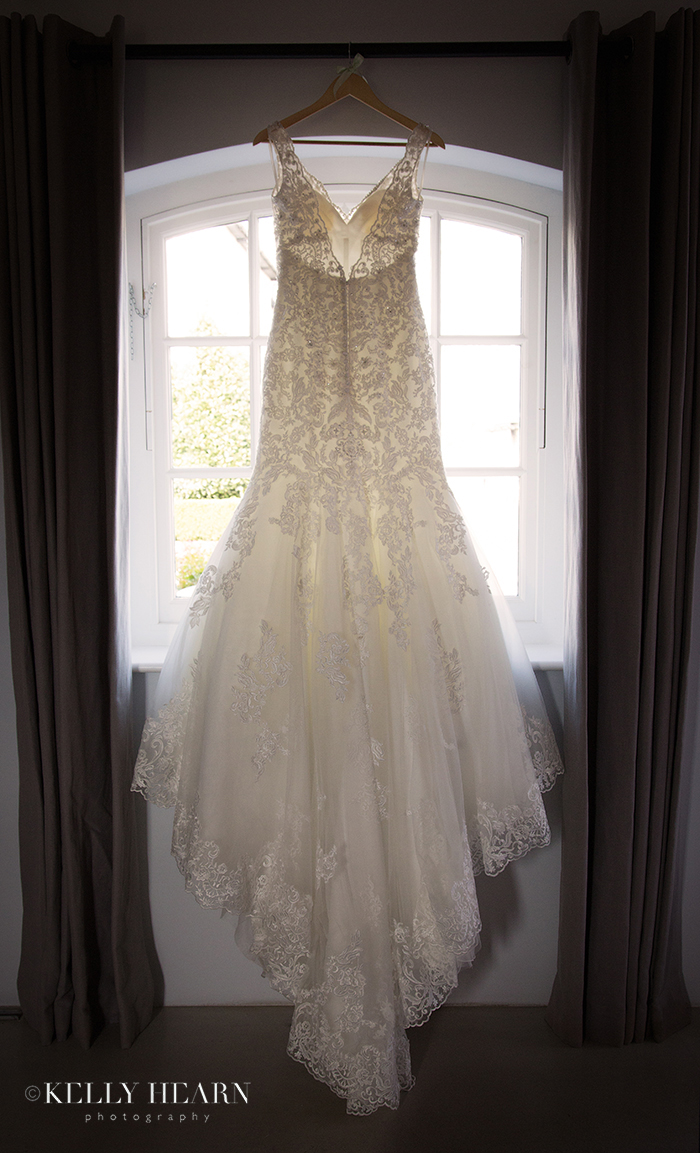 COC_wedding-dress-at-window.jpg#asset:15