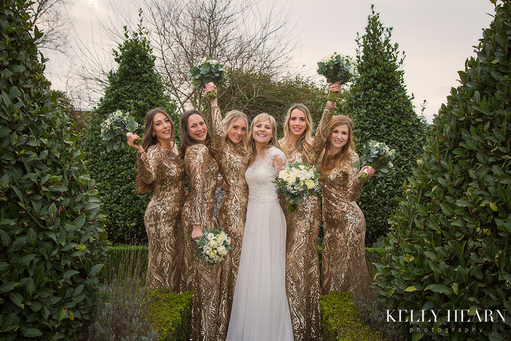 COL_bride-and-bridesmaids-garden.jpg#asset:2425