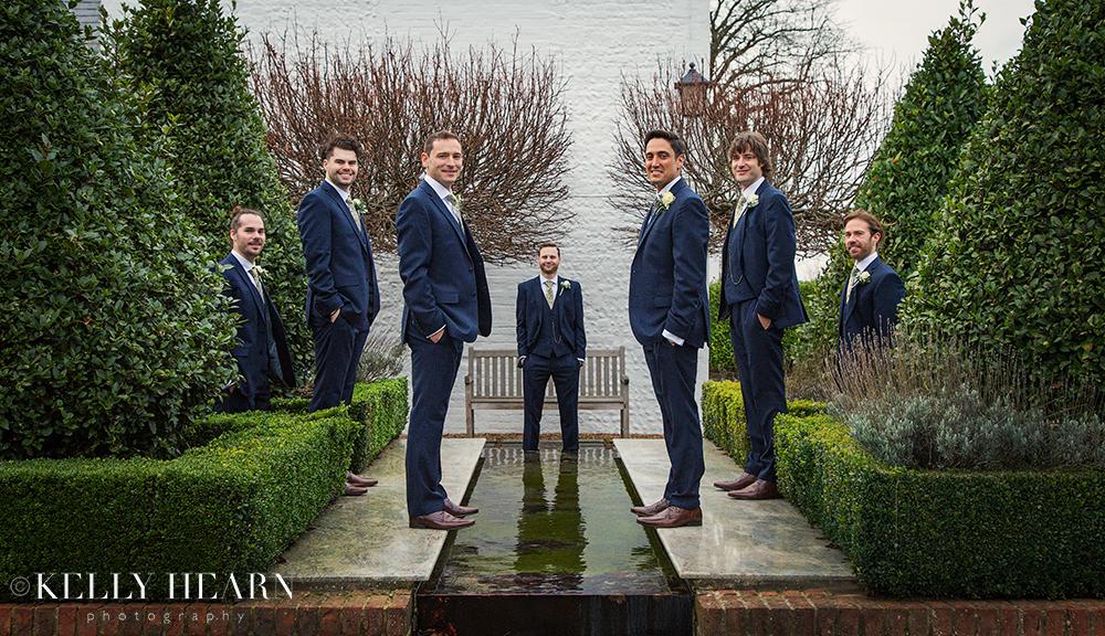COL_groom-groomsmen-garden.jpg#asset:2434