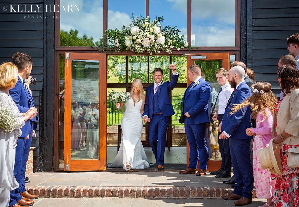 CW-Moore-Wedding-143.jpg#asset:2609