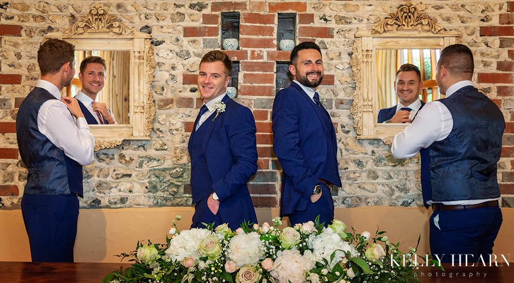 CW-Moore-Wedding-16.jpg#asset:2602