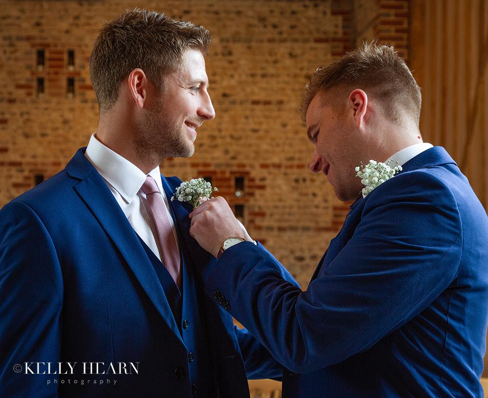 CW-Moore-Wedding-17.jpg#asset:2603