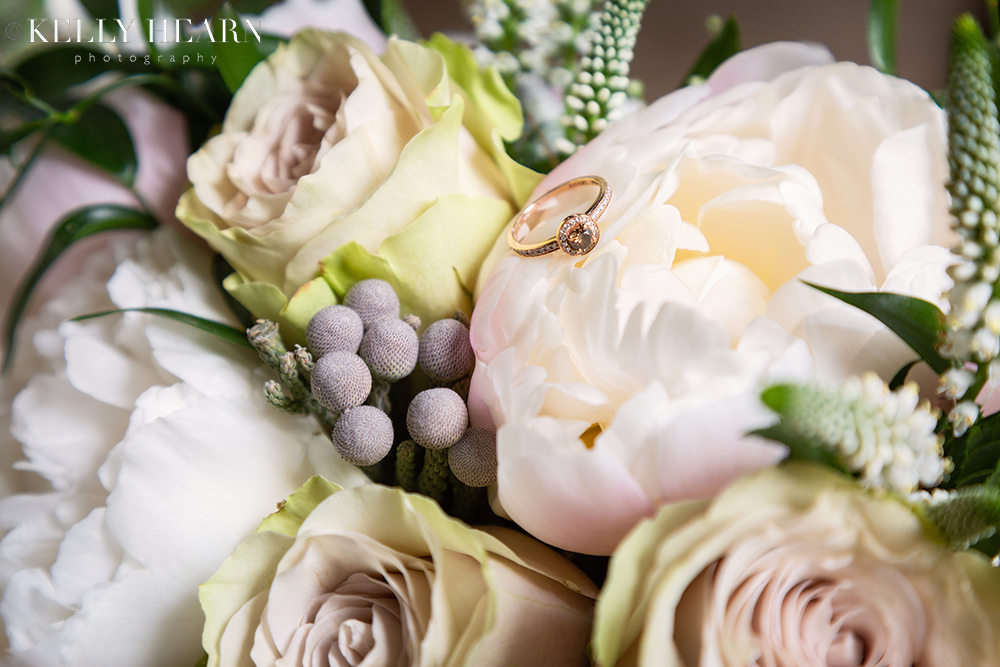 CW-Moore-Wedding-29.jpg#asset:2604