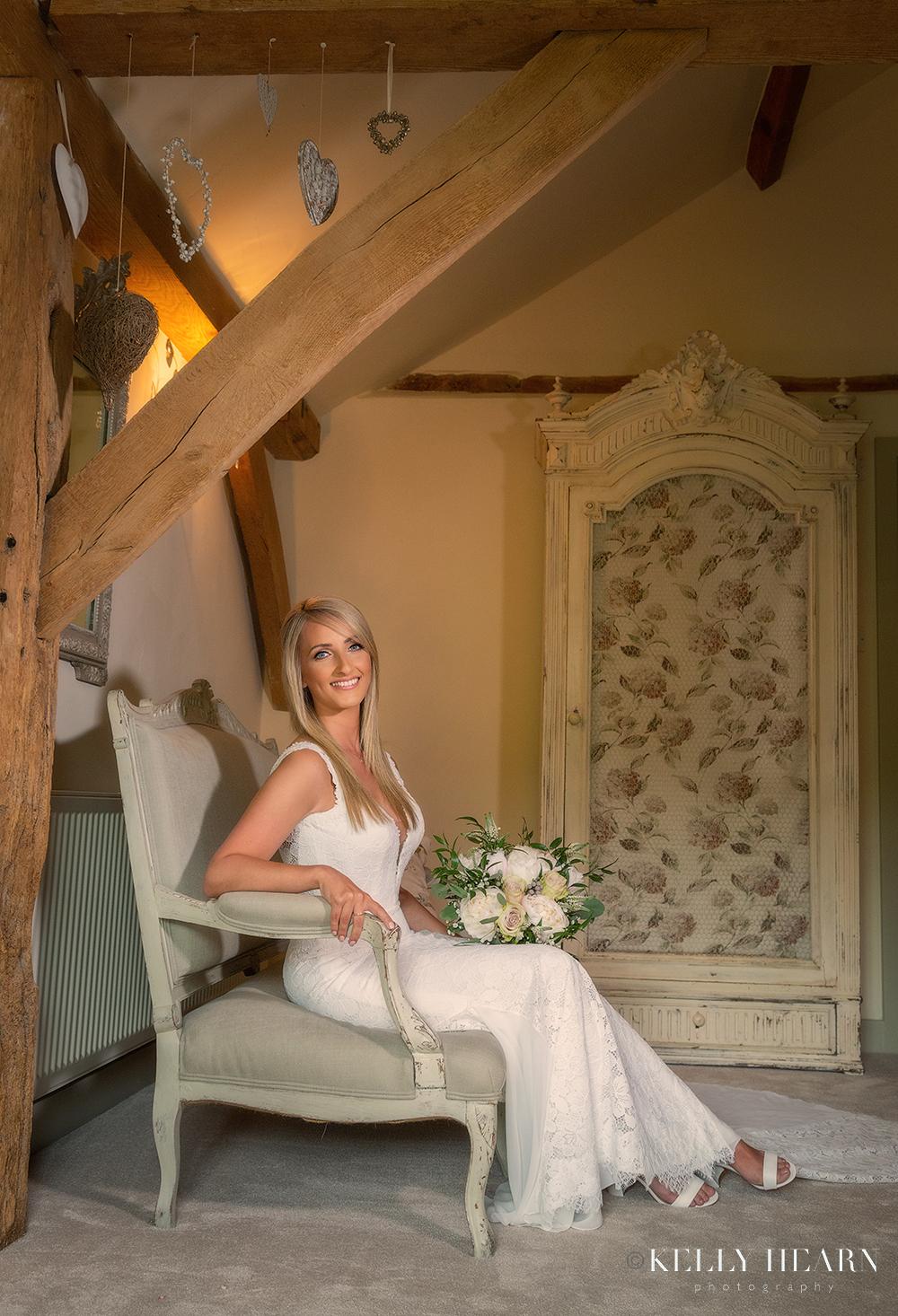 CW-Moore-Wedding-55.jpg#asset:2607
