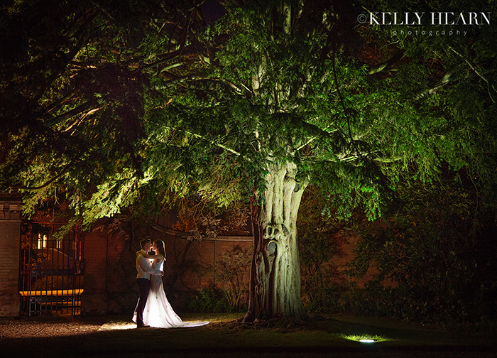 DAL_nightime-kiss-under-tree.jpg#asset:1