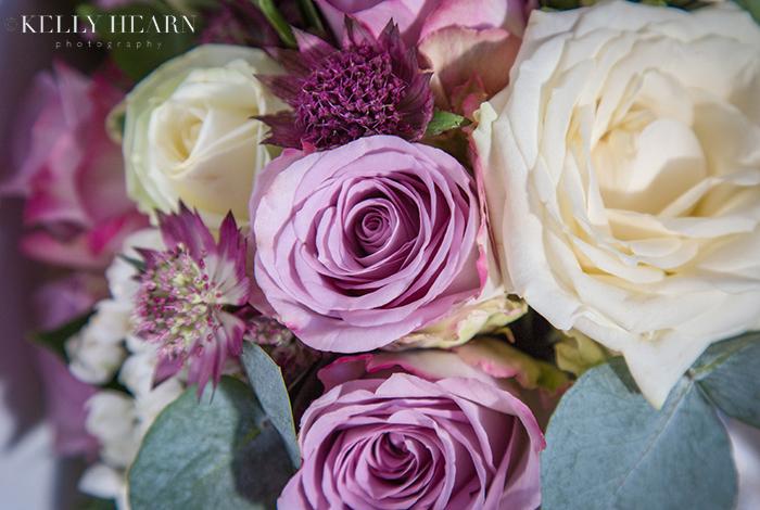 DEM_bouquet.jpg#asset:1367