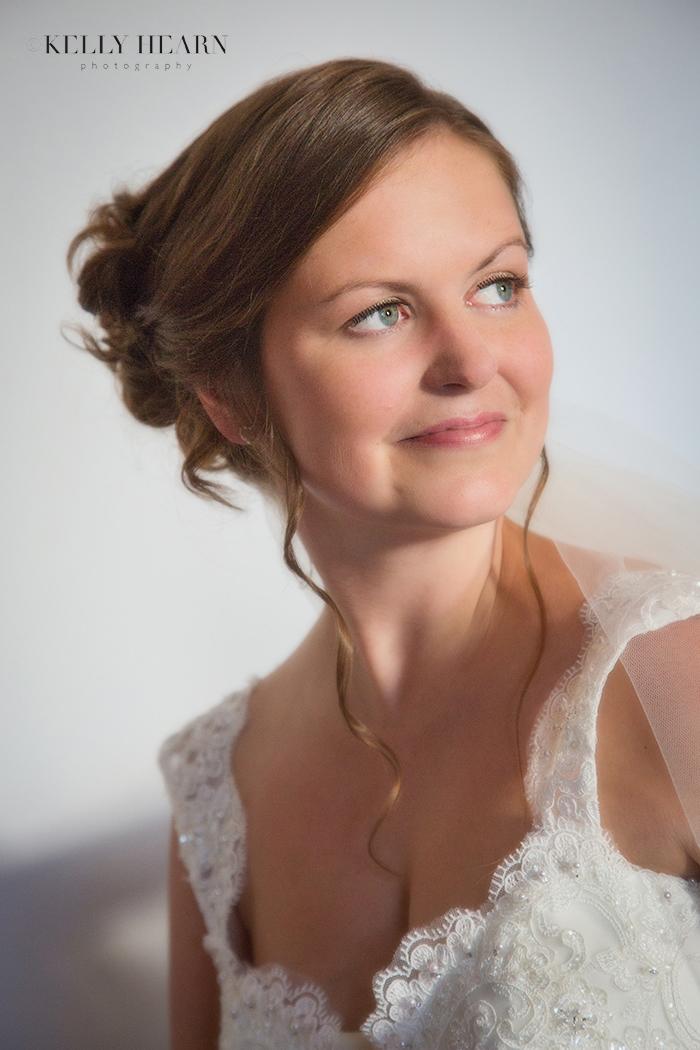 DEM_bridal-portrait.jpg#asset:1368