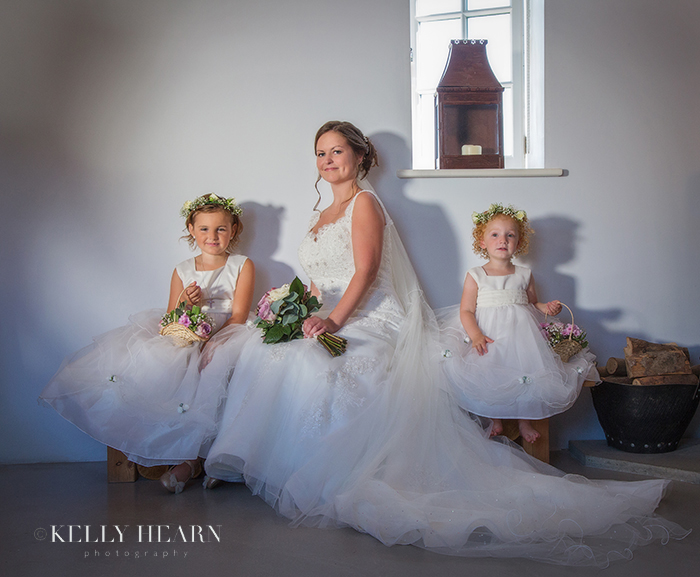 DEM_bride-flowergirls.jpg#asset:1369