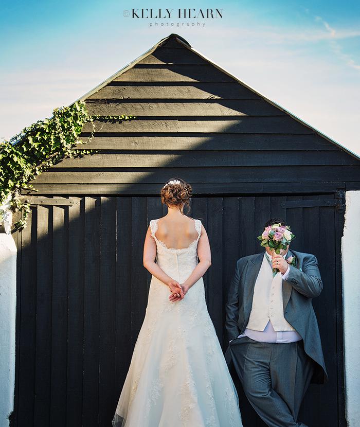 DEM_shed-bride-and-groom.jpg#asset:1383