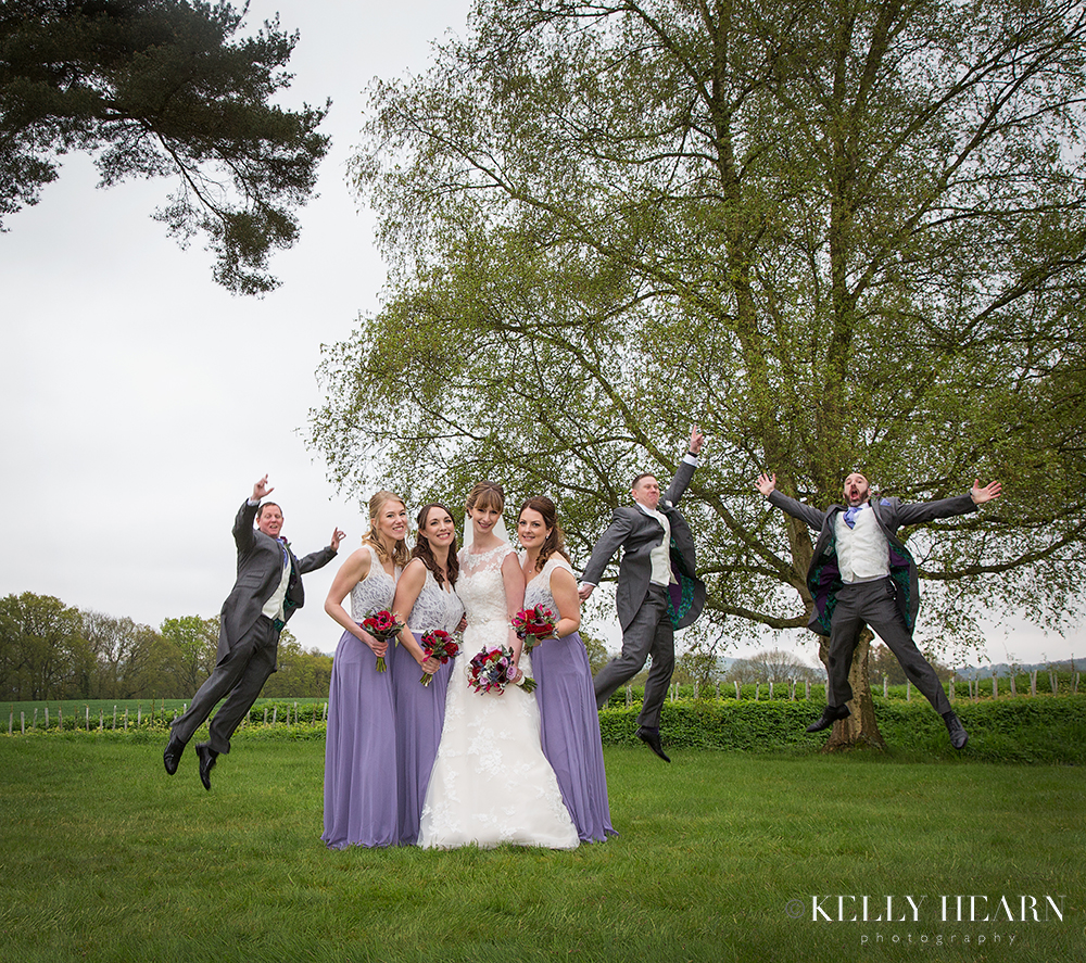 DOY_bridal-party-fun-group.jpg#asset:2068