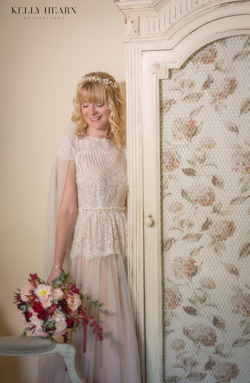 EDW_bridal-portait-floral.jpg#asset:1902