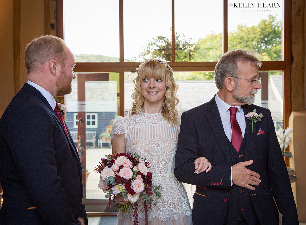 EDW_bride-and-father-ceremony.jpg#asset:1903