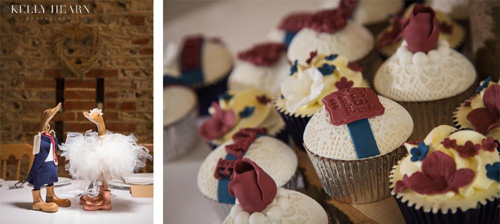 EDW_ducks-and-cupcakes-montage.jpg#asset:1909