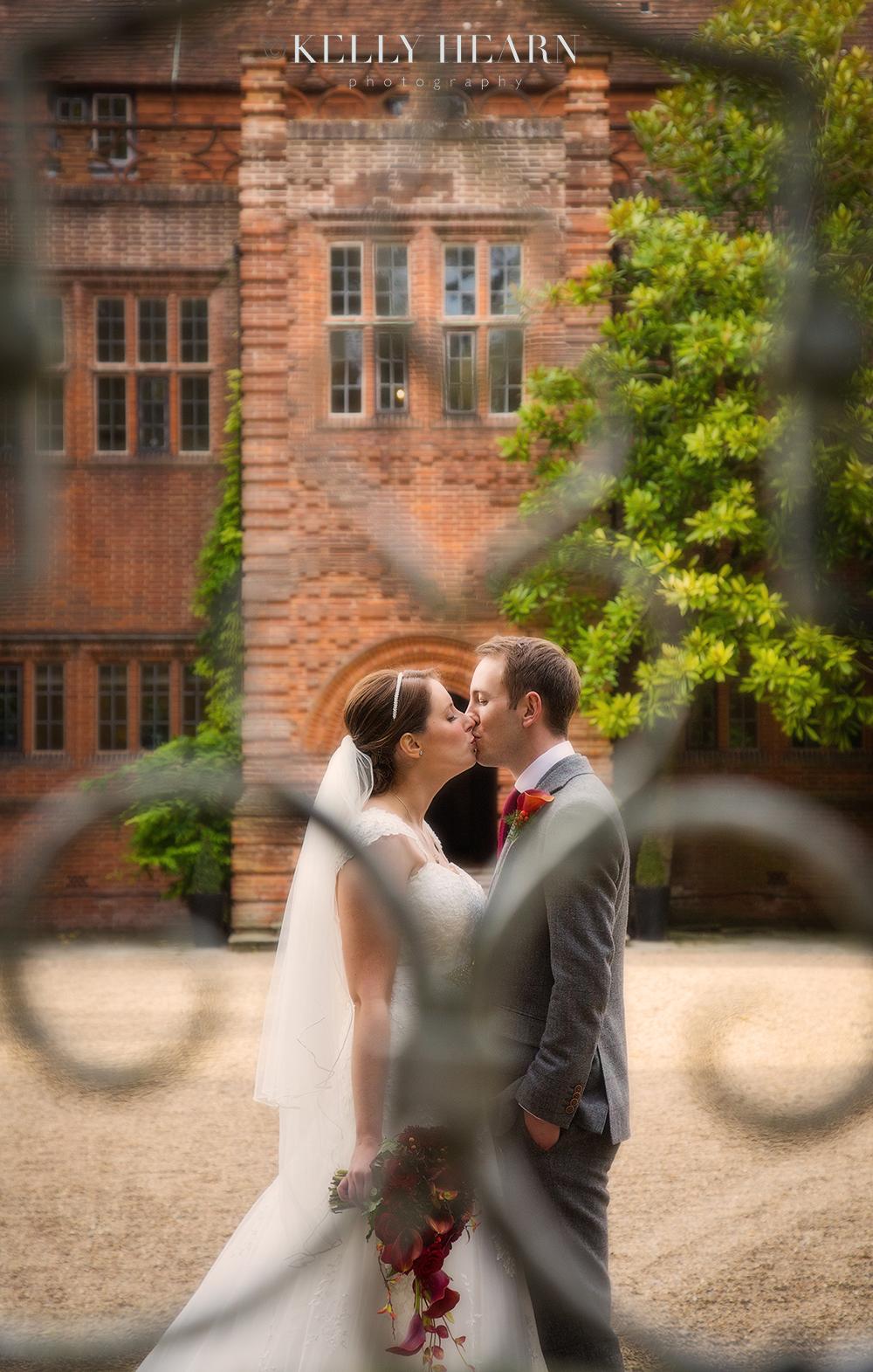FAG_Bride-and-groom-heart-gates.jpg#asset:1858
