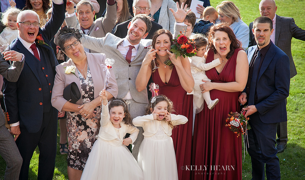 FAG_Wedding-party-silly-faces.jpg#asset:1856