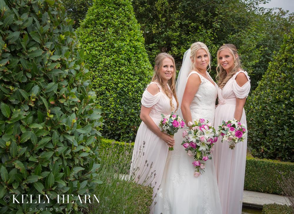 FEN_Bride-bridesmaids-garden-portrait.jpg#asset:2211