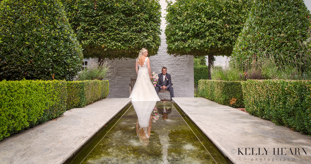 FEN_Bride-groom-portrait-gardens.jpg#asset:2214